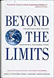 Beyond the Limits (Oxford) - Donella H. Meadows
