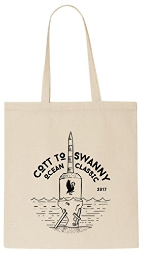 cott-to-swanny-ocean-classic-tote-shopping-bag