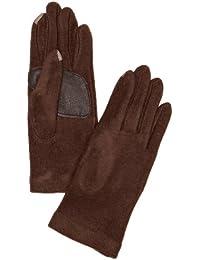 ECHO Damen Handschuh