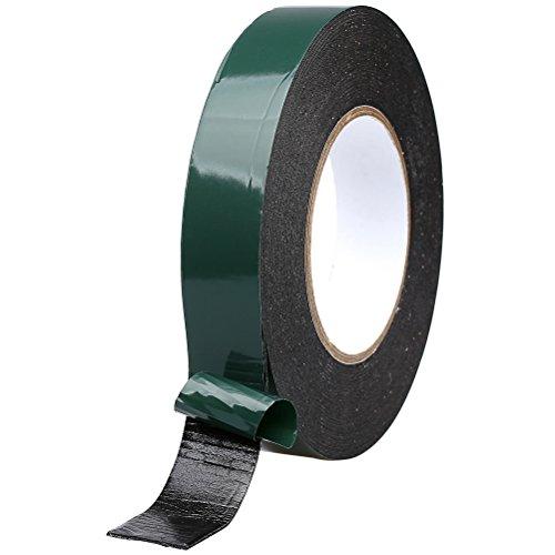 Uniq TK-Ecostar vhbw 10x Schaumstoff Filter HX 481010354757 f/ür Bauknecht Trockner W/ärmetauscher TK-Evo Ultimate Care TK-Pro Green Intelligence