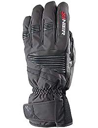 Zanier Handschuhe Ischgl ZX Herren
