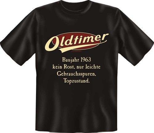 t-shirt-con-scritta-divertimentop-oldtimer-anno-di-1963-non-ruggine-facile-da-usare-tracce-top-della