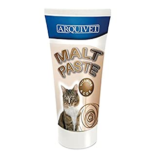 Arquivet Cat Malt Paste 100 g