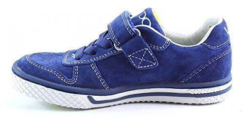 Vado Mario 34401-106 Blau