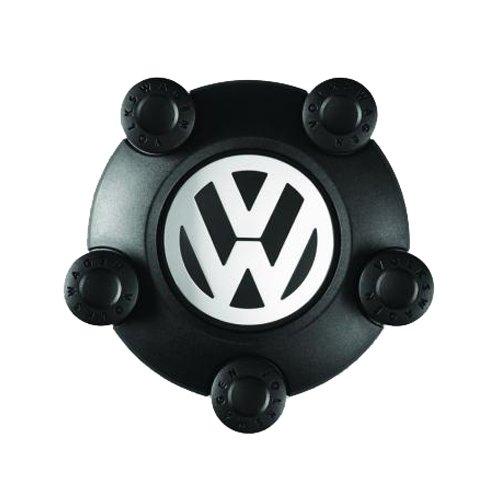 Preisvergleich Produktbild Volkswagen 5N0071456 XRW Kappe