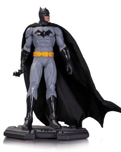 DC COMICS ICONS: BATMAN 1