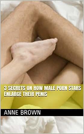 My Girlfriend Peeing Her Pants