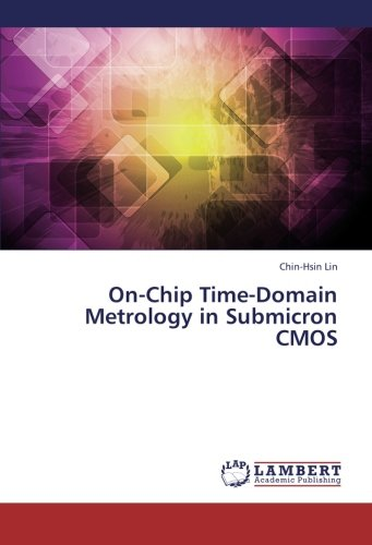 on-chip-time-domain-metrology-in-submicron-cmos