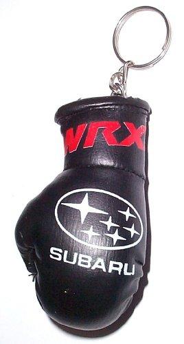 subaru-wrx-mini-gants-de-boxe-porte-cles