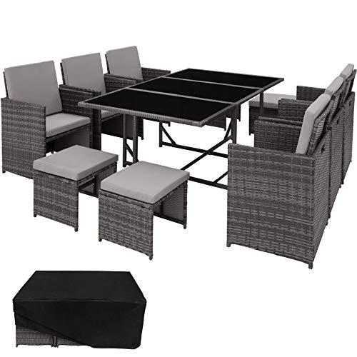 Stool Rectangular Teak Furniture & Live Table Decoration Seats & Hocker1 Good Heat Preservation Other