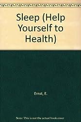 Sleep (Help Yourself to Health)