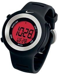 Nike WK0010023 - Reloj