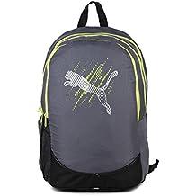 Puma Pioneer Backpack IND Turbulence-LIM