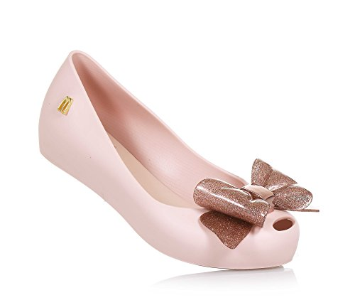 best sneakers 51223 42b84 Melissa ballerine | Opinioni & Recensioni di Prodotti 2019 ...