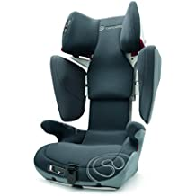 Concord Transformer T Car Seat (Group 2/3, Graphite Grey) by Concord