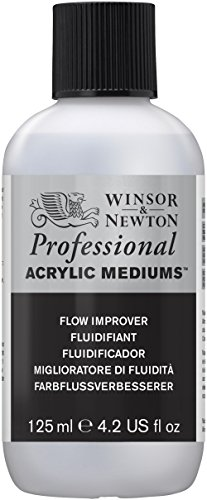 winsor-newton-3030937-acrylic-flow-improver-125-ml