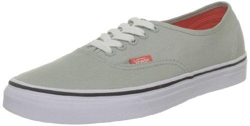 Vans  U AUTHENTIC (POP) MIRAGE GR,  Sneaker unisex adulto Grigio (Grau ((Pop) mirage gr))
