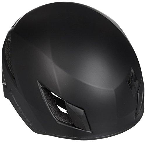 black-diamond-helmets-vector-black-s-m