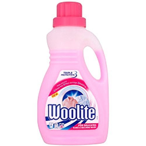 woolite-liquid-for-delicates-hand-machine-wash-750ml-by-selectric
