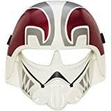 HASBRO Star Wars Rebels Kindermaske Ezra Bridger