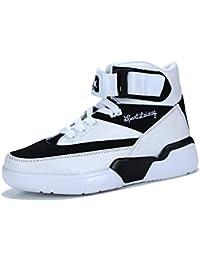 Suchergebnis auf Amazon.de für: Basketballschuhe ...