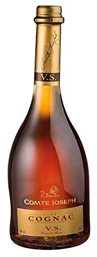 Comte Joseph VS Cognac (1 x 0.7 l)