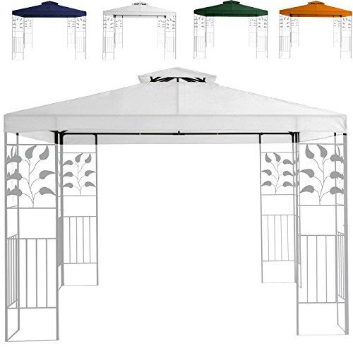 miganeo-tetto-di-ricambio-tetto-3-x-3-m-tendone-per-feste-gazebo-pavillion-pavillon-pavillio-tetto-b