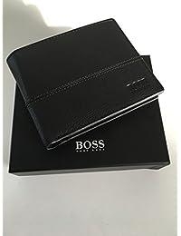 BOSS portefeuille pour homme