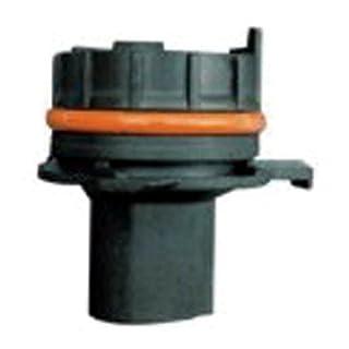 ASD Tech socket2T3Sockel Leuchtmittel E391A