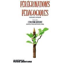 Pérégrinations Pédagogiques