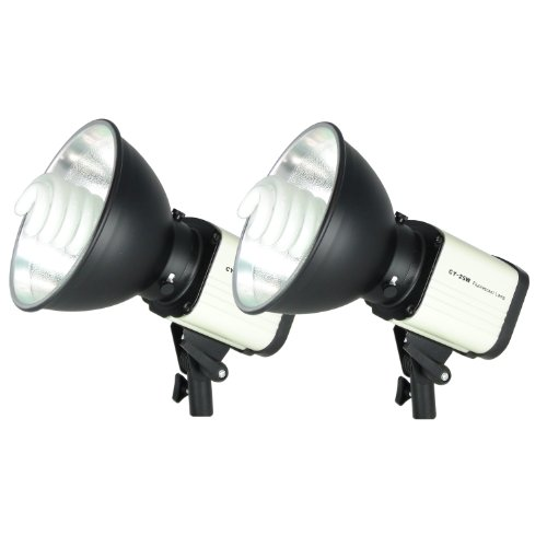dynasun-300w-professional-ultra-lightweight-kit-light-lighting-unit-complete-set
