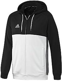 Suchergebnis auf Amazon.de für  adidas - Pullover   Strickjacken ... 19a33b5cc1