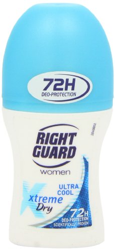 right-guard-women-xtreme-ultra-cool-72h-anti-perspirant-deodorant-roll-on-50ml