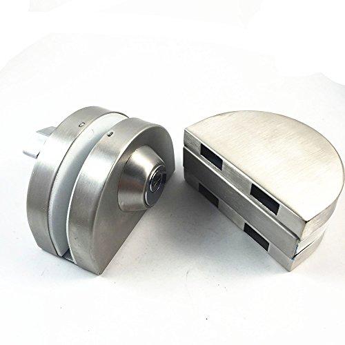 in-acciaio-inox-10-mm-in-cristallo-12mm-serratura-della-porta-a-doppia-anta-a-battente-senza-telaio-