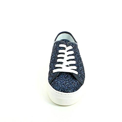 DINO BIGIONI - DBS13568 Bleu