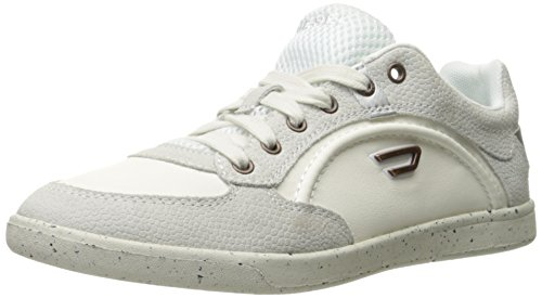 diesel-mens-white-eastcop-starch-trainers-uk-9