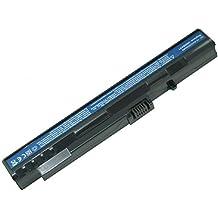 Batería Acer Aspire One(B) 10.8 2200mAh/24wh y part number LC.BTP00.017 | LC.BTP00.019 | LC.BTP00.043 | LC.BTP00.045 | LC.BTP00.046 | LC.BTP00.070 | LC.BTP00.071 | M08A31 | UM08A31 | UM08A51 | UM08A52 | UM08A71 | UM08A72 | UM08A73 | UM08A74 | UM08B71 | UM08B72 | UM08B73 | UM08B74