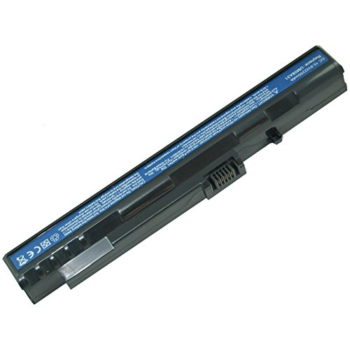 Batería Acer Aspire One(B) 10.8 2200mAh/24wh y part number LC.BTP00.017 | LC.BTP00.019 | LC.BTP00.043 | LC.BTP00.045 | LC.BTP00.046 | LC.BTP00.070 | LC.BTP00.071 | M08A31 | UM08A31 | UM08A51 | UM08A52 | UM08A71 | UM08A72 | UM08A73 | UM08A74 | UM08B71 | UM08B72 | UM08B73 |