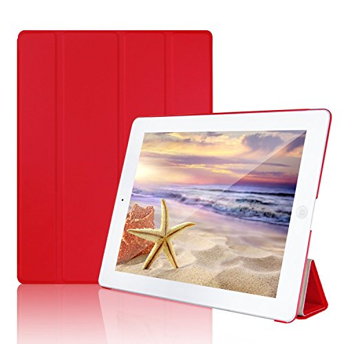 ipad-funda-jetech-gold-slim-fit-ipad-smart-cover-case-para-apple-ipad-2-ipad-3-ipad-4-2014-version-c