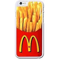 coque iphone 6 macdo