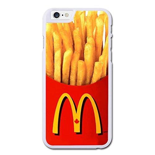 funda-iphone-6-case-protective-coverfunda-iphone-6s-case-protective-cover-mcdonalds-french-fries-har