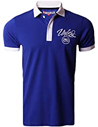 Ecko - Polo - Manches Courtes - Homme X-Large