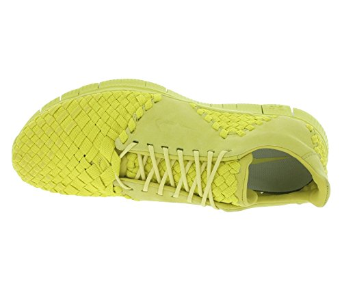 Nike Herren 845014300 Turnschuhe Mehrfarbig JTGnX westendleben    5f4e8a