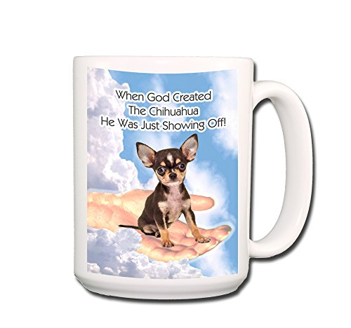 chihuahua-god-showing-off-15-ml-tasse-a-cafe-the-inscription-no-3