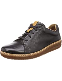 Clarks Amberlee Crest Women's Casual Lace ups