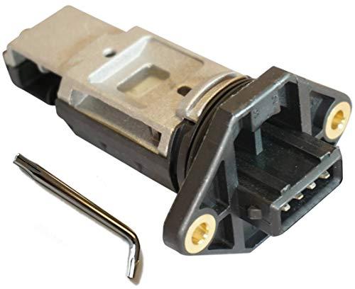 Nrpfell Vent Valve Car Vacuum Valve Vehicle Car Tool for 077103245C
