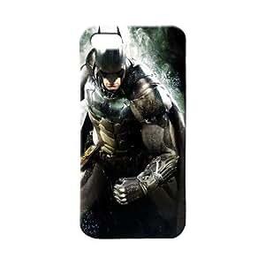 BLUEDIO Designer 3D Printed Back case cover for Apple Iphone 4 / 4S - G1056
