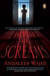 House of Screams