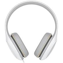 Xiaomi Mi auriculares de estéreo de luz táctil con mic-relax versión