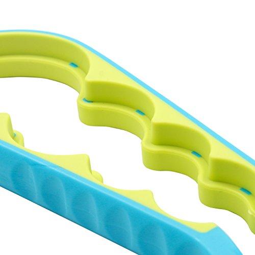 Eiswürfelform Aus Silikon Daumen Hoch Thumbs Up Für 9 Eis-würfel Silikonform Eis Spezieller Kauf Haushaltsgeräte Bar & Wein-accessoires